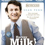 sean-penn-harvey-milk