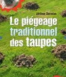 taupes-piegeage-traditionnel-livre