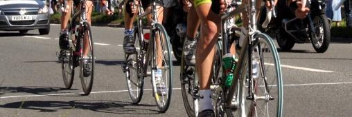 Tour de France. Saur-Sojasun plus respecteuse de l'environnement