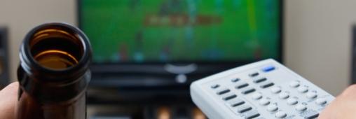 Télévision : vivre sans électricité pendant une semaine