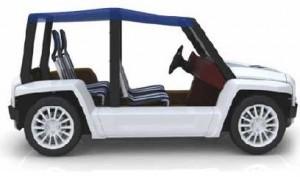 voiture-electrique-4