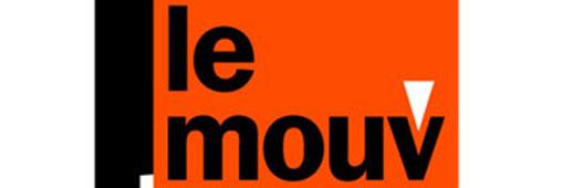 Le Mouv'