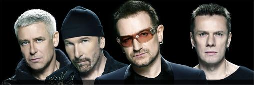 Bono, la voix qui s'élève pour la Planète