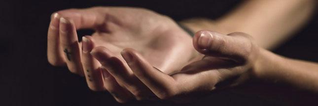 Trucs et astuces : arborer de jolies mains