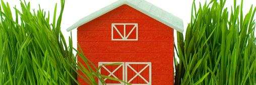 cr dit d 39 imp t 2011 pour les conomies d 39 nergie page 2. Black Bedroom Furniture Sets. Home Design Ideas