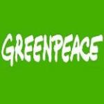 greenpeace anti-pesticides