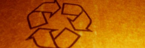 Trucs et Astuces. Ne rien jeter, tout recycler !