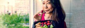 Rééquilibrer son alimentation: le régime acido-basique