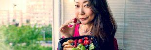 Rééquilibrer son alimentation : le régime acido-basique