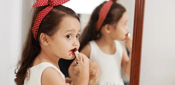 bien choisir son rouge à lèvre bio