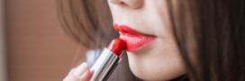 Rouge à lèvres classique vs. rouge à lèvres bio