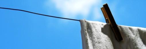 Nos vêtements sont-ils dangereux pour notre santé ?