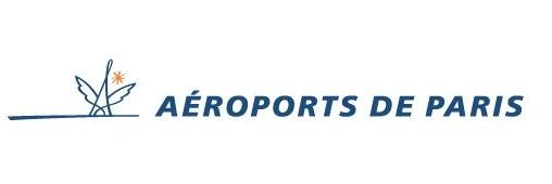 Aéroports de Paris : Peut-on faire voler des avions et respecter l'environnement ?