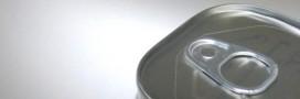 Idée reçue: Il faut laver les boîtes de conserve