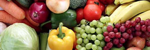 Manger de saison en d cembre la fiche pratique - Fruit de saison decembre ...