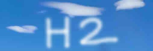 Une centrale hydrogène pour tous