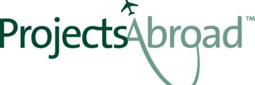Ecovolontariat : protégez les forêts avec Projets Abroad
