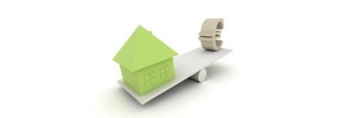 """Quelles aides fiscales """"énergie"""" pour 2012"""