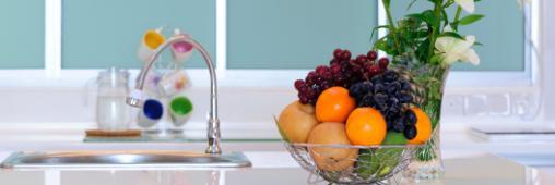 Le bicarbonate de soude a des usages multiples dans la cuisine