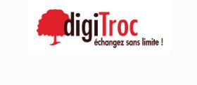 digitroc- site de troc