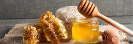 Trucs et Astuces santé beauté: le miel à tout faire