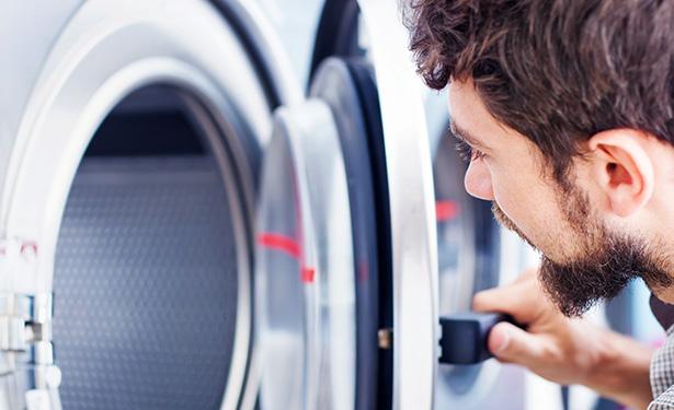 sèche-linge énergivore énergie économe