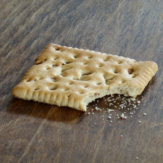 biscuit-sec-bio-dent