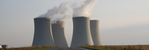 La France manquera-t-elle d'électricité cet hiver ?