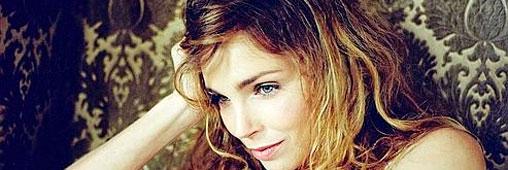 Claire Keim, une star écolo aux multiples visages