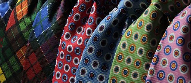 cravates-soie