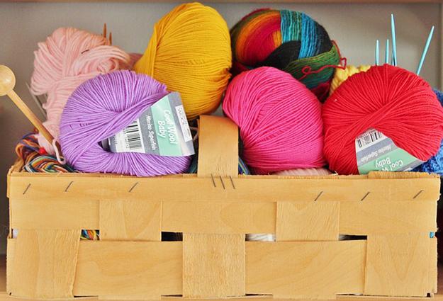 fibre écolo laine textile naturel