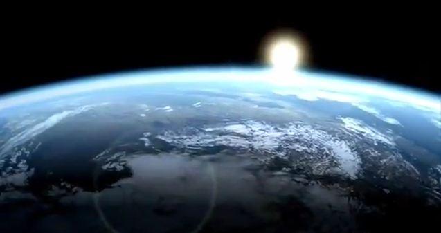 lever-soleil-planete