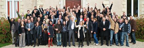 Engagement citoyen et environnemental du groupe Angevin ABG
