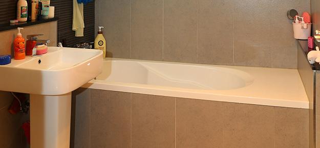 salle-de-bain-naturel-baignoire-07