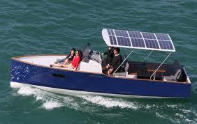 bateau-solaire-aequus