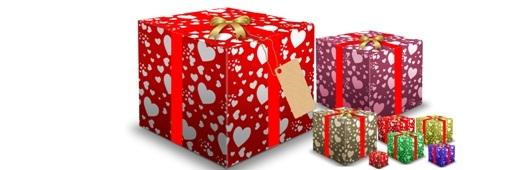 Conseil n°5 pour vendre ses cadeaux
