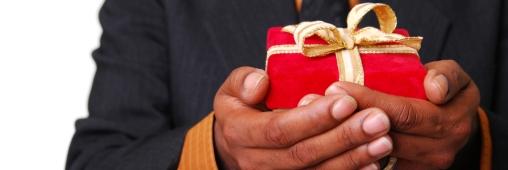 Cartes-cadeaux: limitez le gaspillage, utilisez ou échangez!
