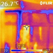 camera-thermique-bow-window