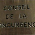 conseil concurrence