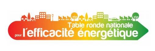 27 mesures pour économiser l'énergie