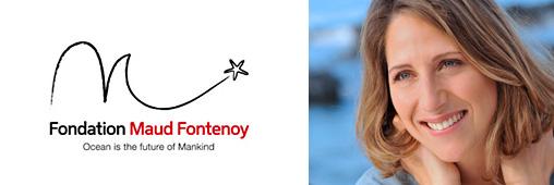 Expédition en Antarctique : embarquez avec Maud Fontenoy et les ambassadeurs !