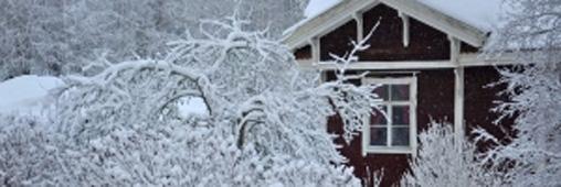 Préparer sa maison pour l'hiver : les conseils
