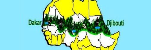 La Grande Muraille Verte arrêtera-t-elle le désert ?