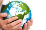 planet-environnement Climatisation: les alternatives pour réduire les gaz à effet de serre
