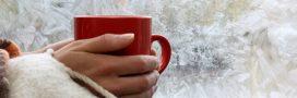 Préparer la maison pour affronter l'hiver: les ultimes conseils!