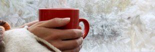 Préparer la maison pour affronter l'hiver : les ultimes conseils !