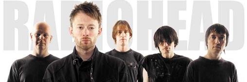 Thom Yorke, son plaidoyer en faveur de l'écologie