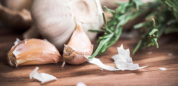 soigner un rhume remèdes naturels amap novembre