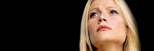 Gwyneth Paltrow : star écolo-cool !
