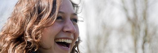 Et vous, quelles sont vos recommandations pour vivre heureux en 2013 ?